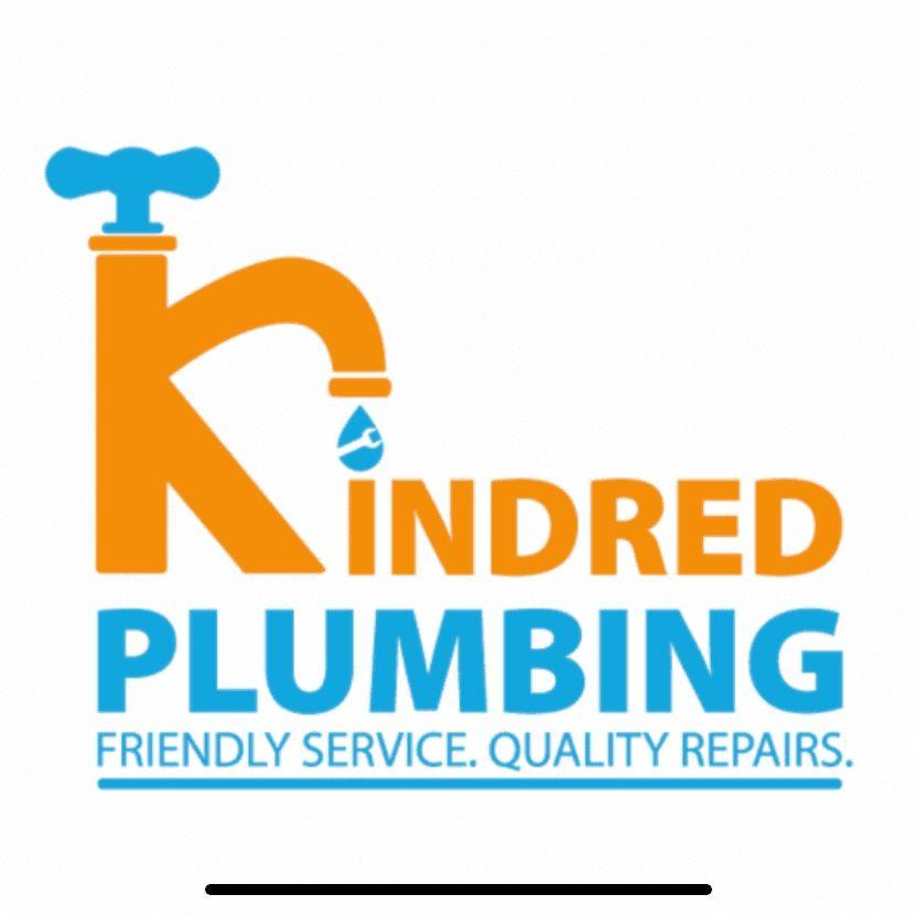 Kindred Plumbing LLC