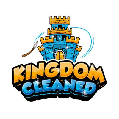 Avatar for Kingdom Cleaned Home Cleaning