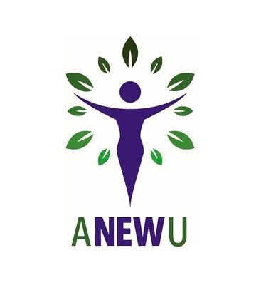 Avatar for ANEWU PersonalTraining and Nutrition Powell/Dublin