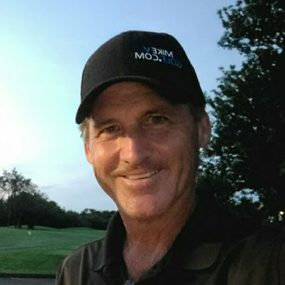 Avatar for Golf Professional- Mike Vechery