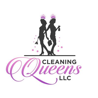 Avatar for Cleaning Queens LLC