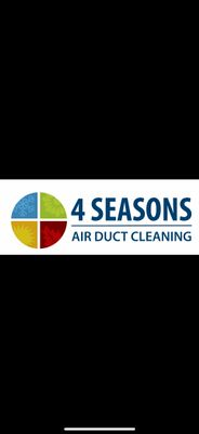 Avatar for 4 seasons airduct cleaning LLC