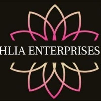 Avatar for Dahlia Enterprises, LLC