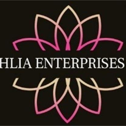 Dahlia Enterprises, LLC