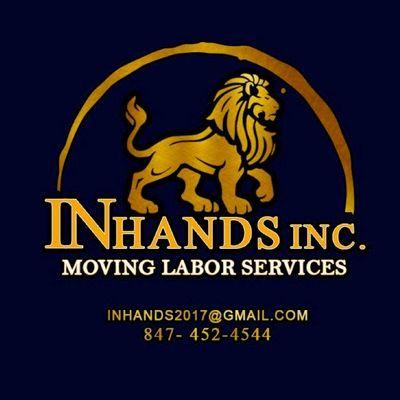 Avatar for InHands inc.