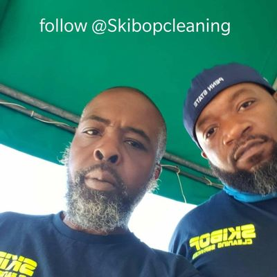 Avatar for Skibop Cleaning LLC