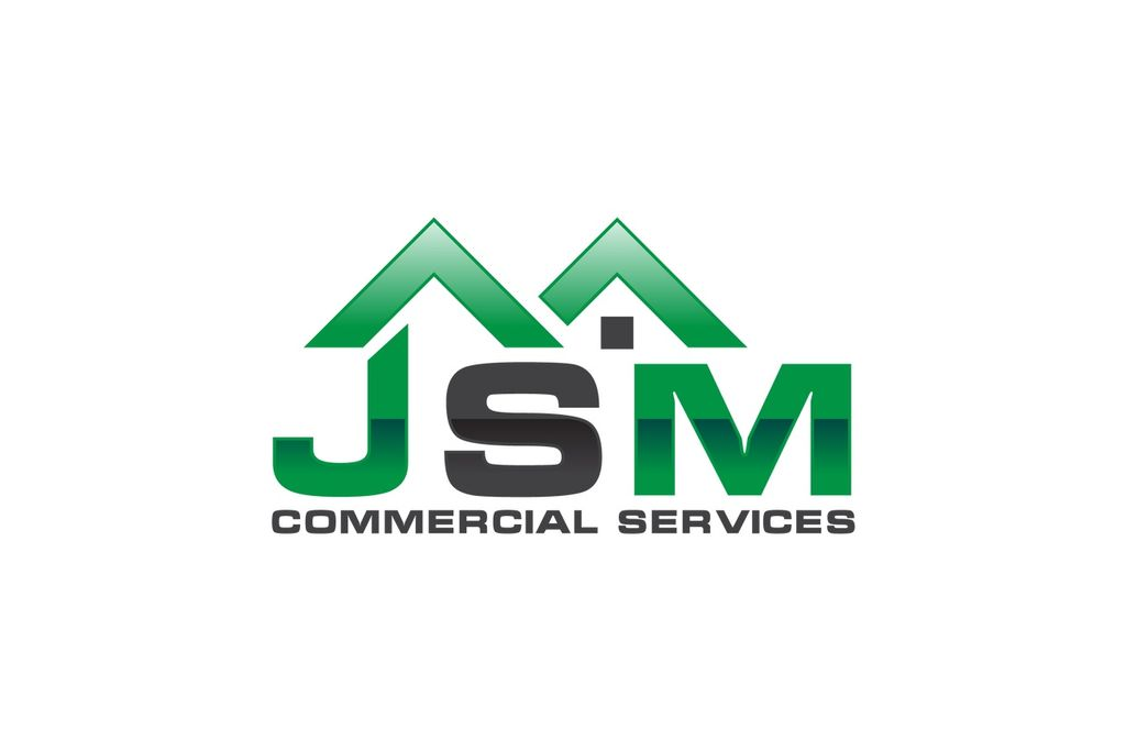 JSM Commercial Services