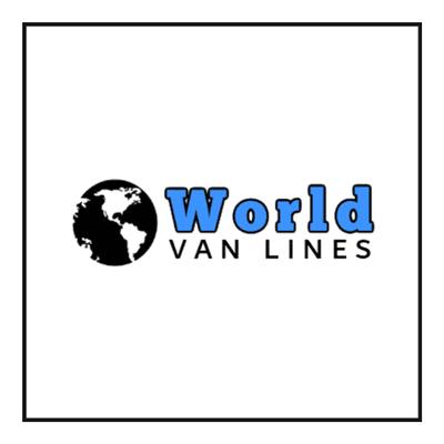 Avatar for World Van Lines