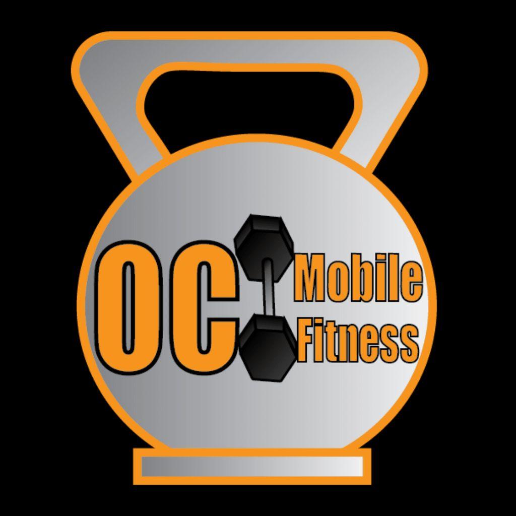 OC Mobile Fitness