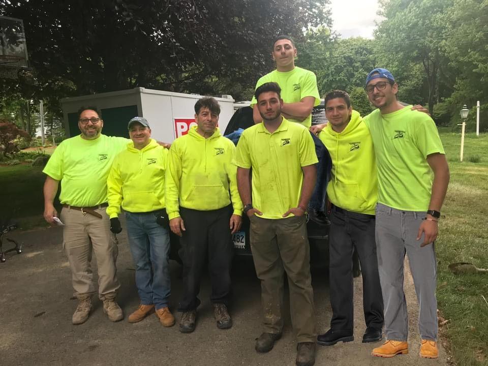 Sciortino Brothers Moving LLC