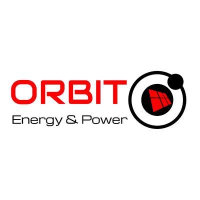 Avatar for Orbit Energy