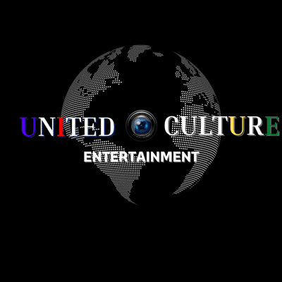 Avatar for United Culture Entertainment