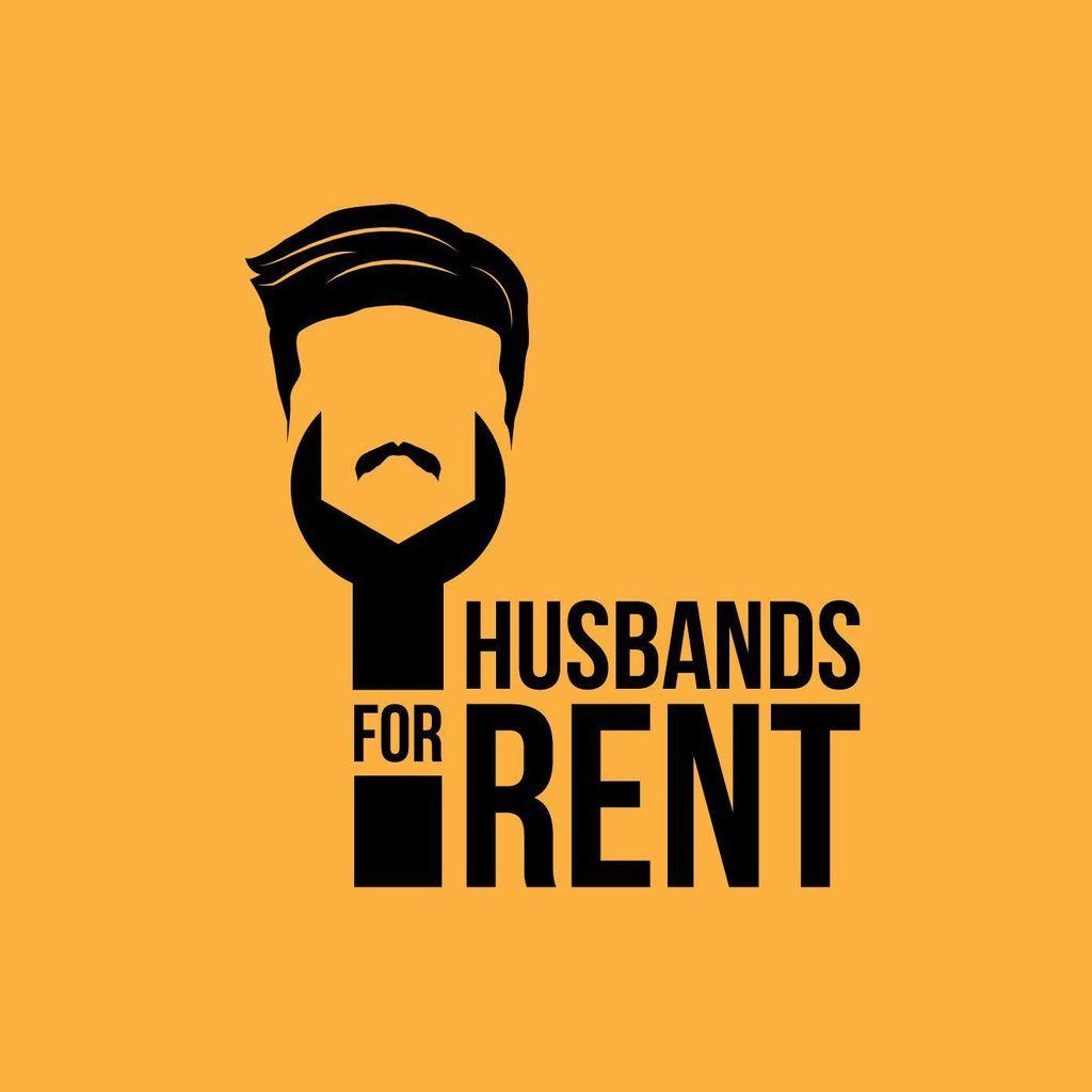 Husbands For Rent