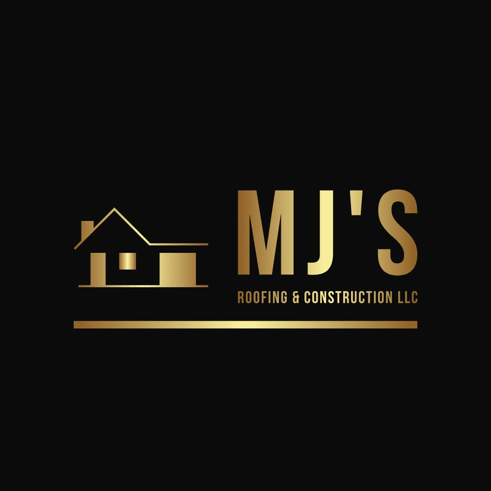 MJ'S Roofing & Construction LLC