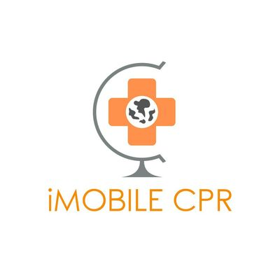 Avatar for ImobileCPR