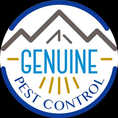 Avatar for Genuine Pest Control