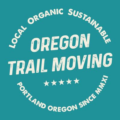 Avatar for Oregon Trail Moving