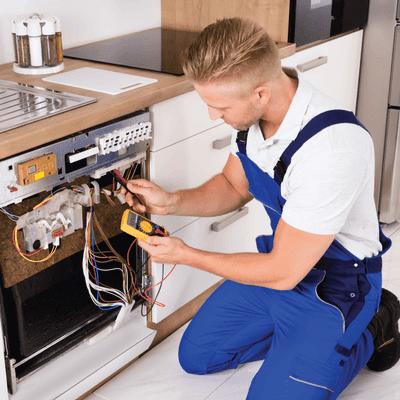 Avatar for Globo Help  Appliance Repair Inc