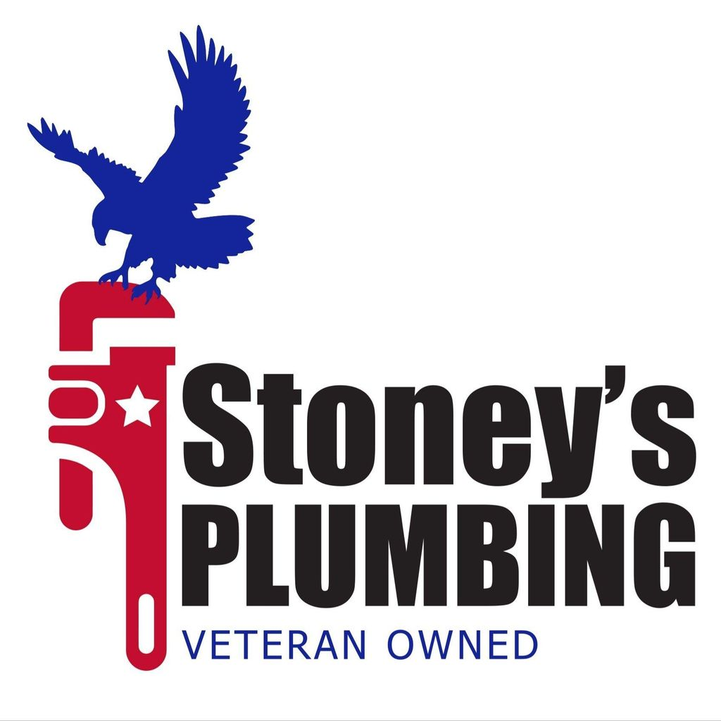 Stoney's Plumbing