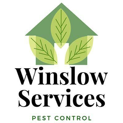 Avatar for Winslow Services Bed Bug Experts