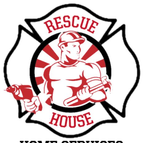 Rescue House Home Services
