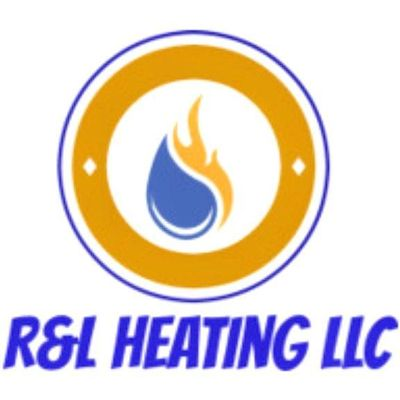 Avatar for R&L heating
