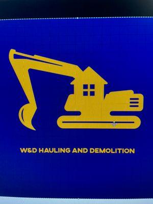 Avatar for W&D Kitchen demolition