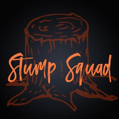 Avatar for Stump Squad