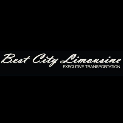 Avatar for Best City Limousine
