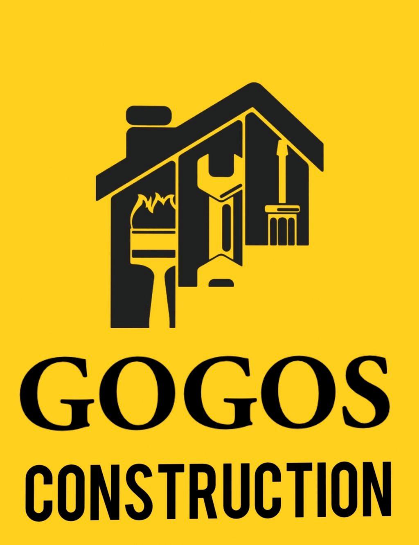 Gogos construction