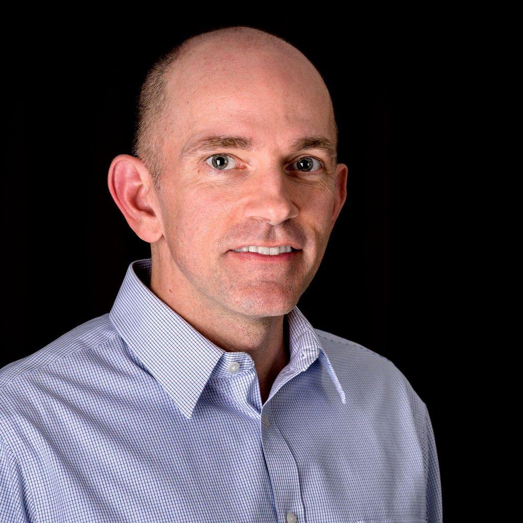 Aaron Hoffman Tax, LLC