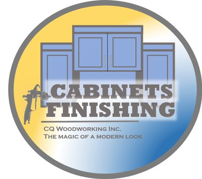 Avatar for Cabinets Finishing CQ.