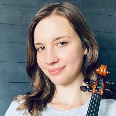 Avatar for Indianapolis Violin Lessons