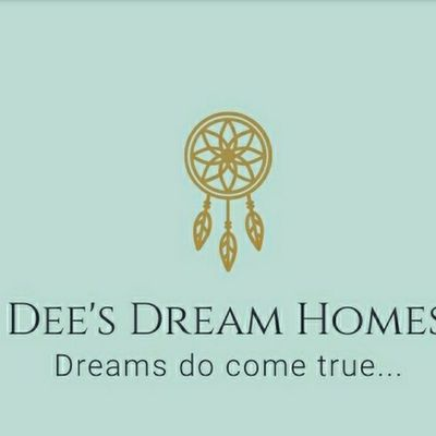 Avatar for Dee's Dream Homes LLC