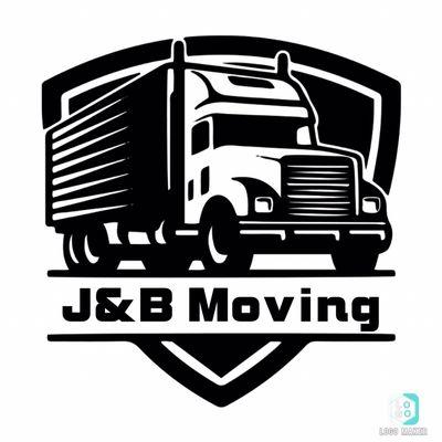Avatar for J&B Moving