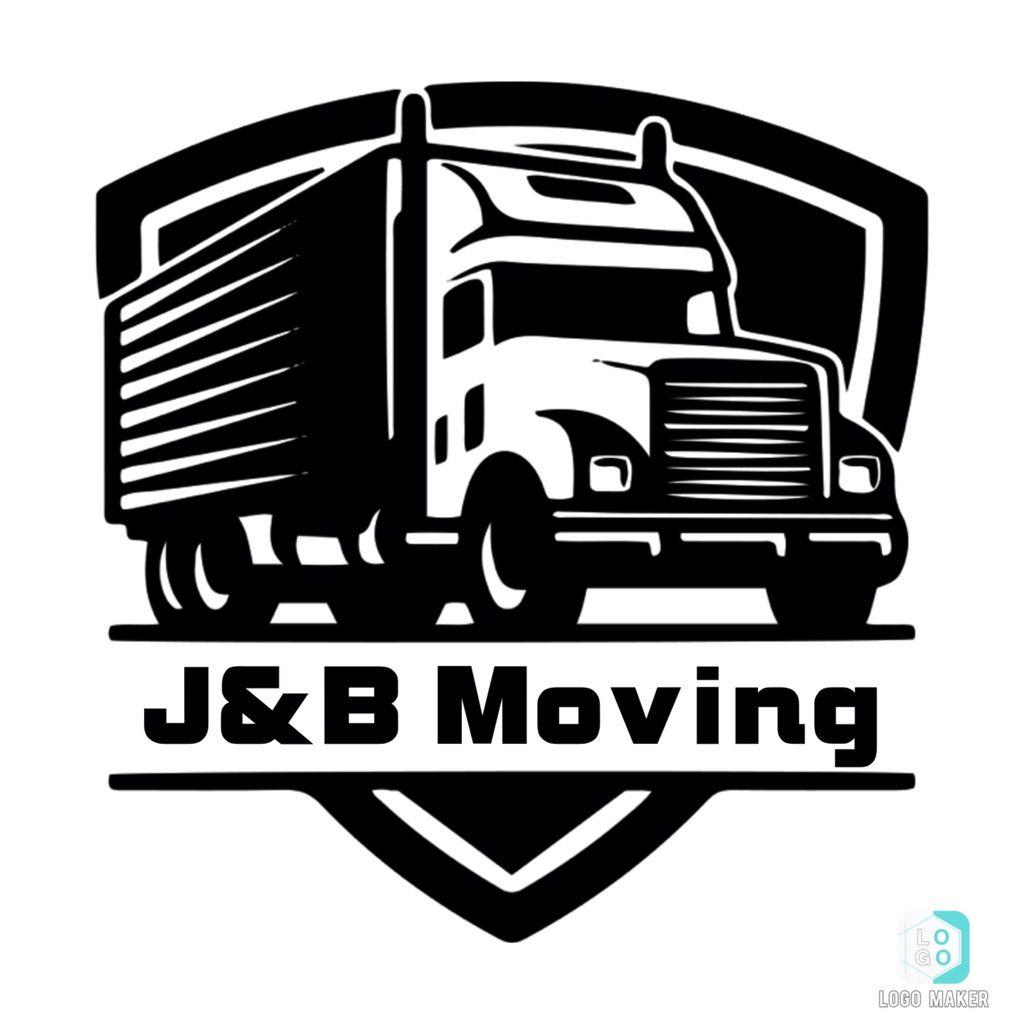 J&B Moving