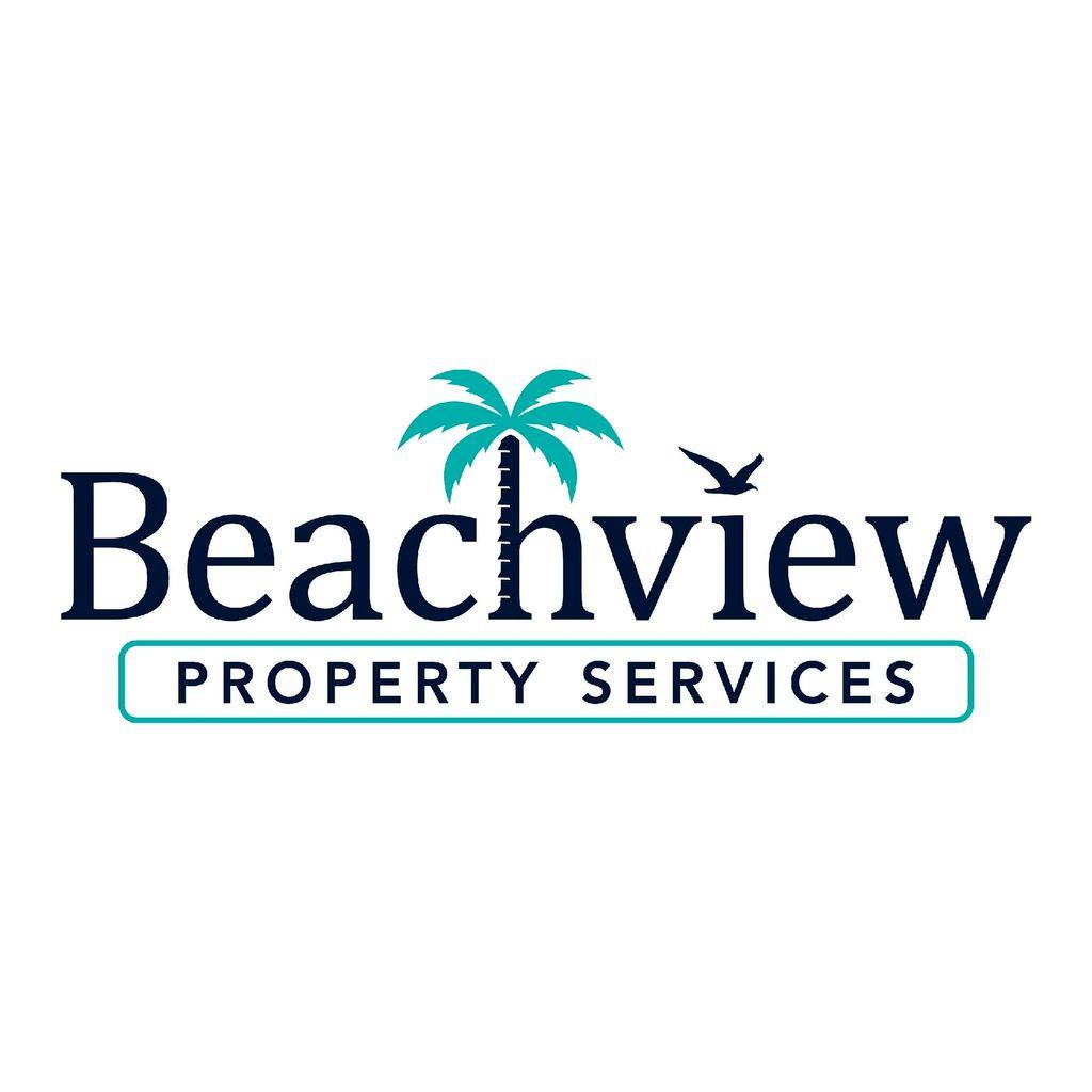 Beachview Property Services