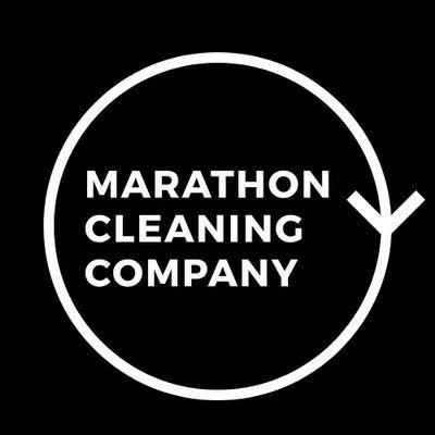 Avatar for Marathon Cleaning Company