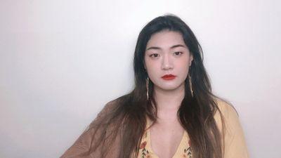 Avatar for Anni Wang