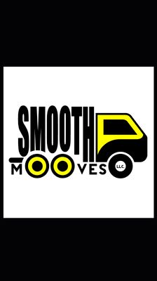 Avatar for Smooth Mooves Llc