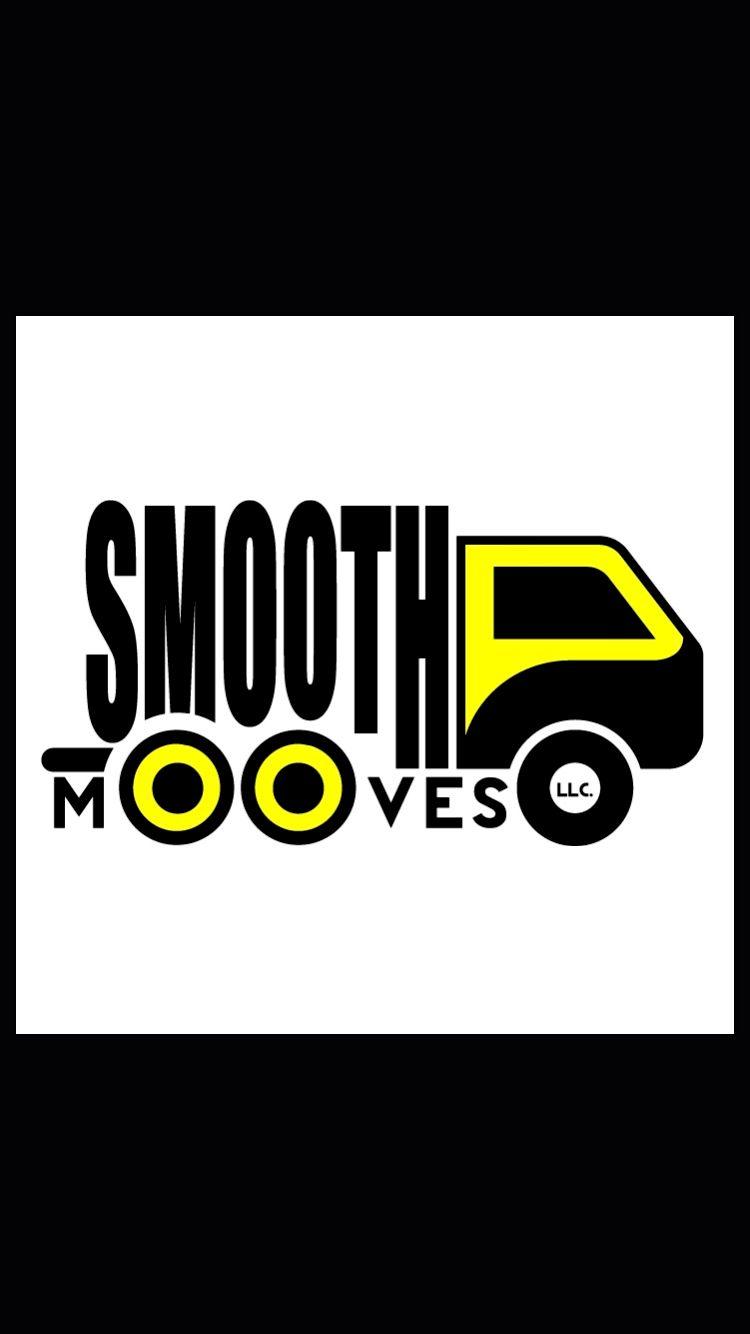 Smooth Mooves Llc