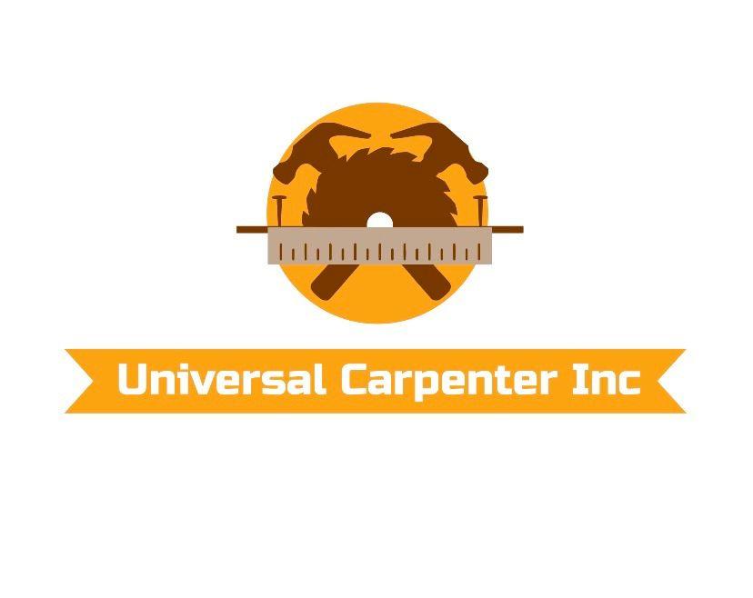 Universal Carpenter Inc