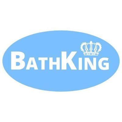 Avatar for BathKing