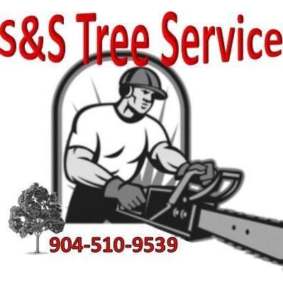 S & S Tree Service