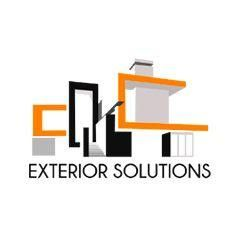 Avatar for Exterior  Solutions