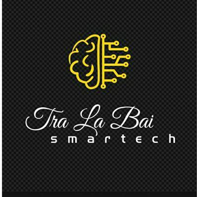 "Avatar for Tra La Bai Smartech, LLC.. ""Media Rooms & Cameras"""