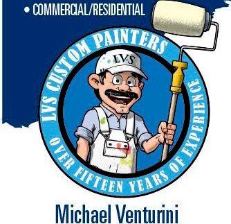 Avatar for LVS Custom Painters, LLC