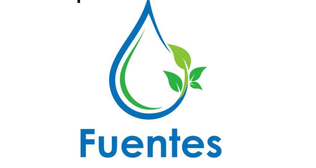 Fuentes Landscape  & Irrigation