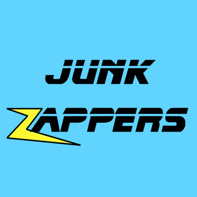 Avatar for Junk Zappers