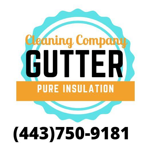 Pure Insulation, LLC